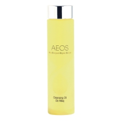 AEOS Cleansing Oil De-Maq