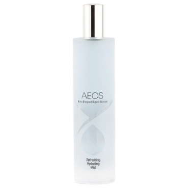 AEOS Refreshing Hydrating Mist