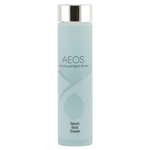 AEOS Beauty-Body-Shower
