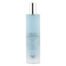 AEOS Dew-Facial-Wash