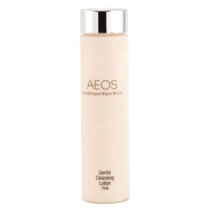 AEOS Gentle-Cleansing-Lotion-Pink