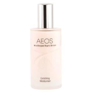 AEOS Enriching Moisturiser (Pink)