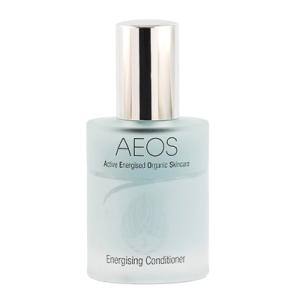 AEOS Energising-Conditioner