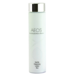 AEOS Gentle-Cleansing-Lotion-Blue