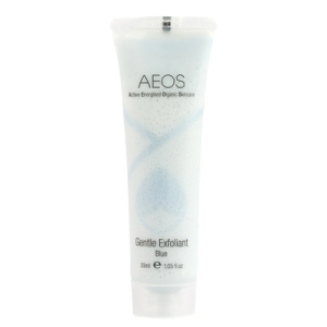 Gentle-Exfoliant-blue