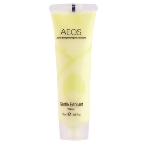 low-04Gentle-Exfoliant-yellow