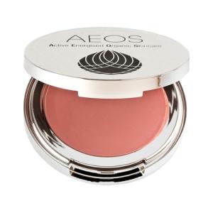 AEOS94-blush-rose