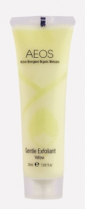 04Gentle-Exfoliant-Yellow