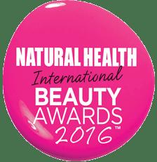 awards-logo-2016