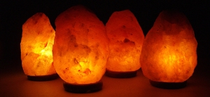 salt-lamps-natural-shapes-20